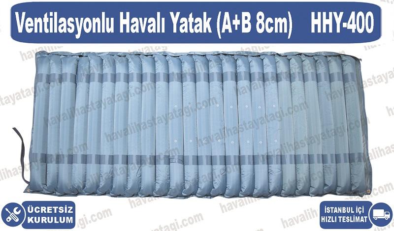boru-tipi-havali-yatak-a-b-8cm